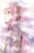 [Tổng mạn-np]Bí mật: người con gái đó như gió đông! by TuyetThang10