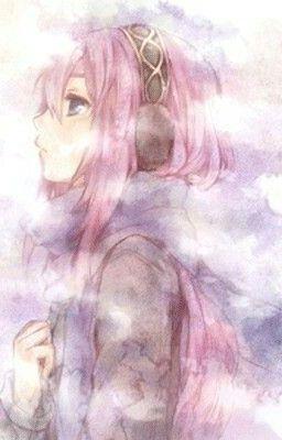 Đọc truyện [Tổng mạn-np]Bí mật: người con gái đó như gió đông!