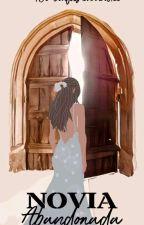Embarazada de mi enemigo//Wattys2017 by Gisshlh