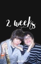 2 weeks || ryden by -stonedplanet