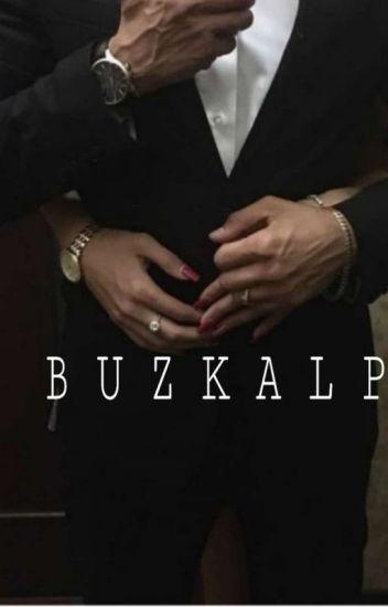 B U Z K A L P