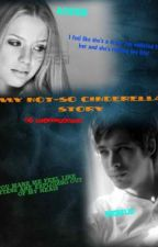 My Not-So Cinderella Story *A Remus Lupin Love Story* *Currently On Hold* by CaseyRaee