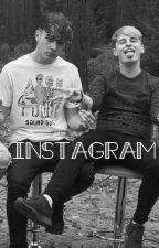 Instagram ➳ Randy  by adorkablefovvs