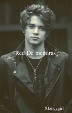 RED DE MENTIRAS (the vamps) (Brad y tu) by Xfancygirl
