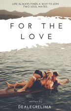 For the love - Gabriel Medina  by Piu_Piiu