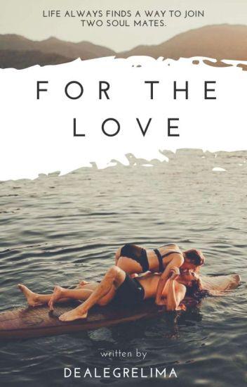 For the love - Gabriel Medina