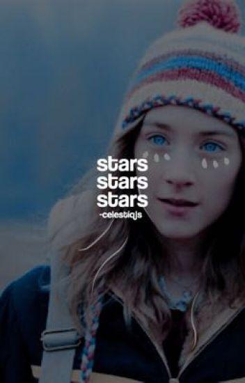 STARS   ( mike wheeler ) - -celestiqls - Wattpad