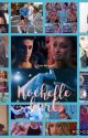 Nochelle.   Hurt by natalie21teen2018