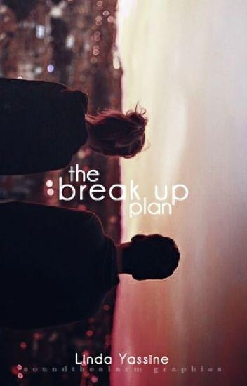 The Break Up Plan