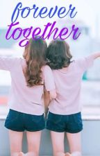 FOREVER TOGETHER by nia-yudith