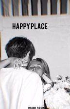 Happy Place // Diablo [2] by diablosdemons