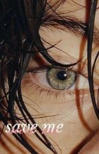 save me ➶ harry | español by xPuppyPaynex