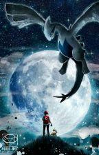 Pokémon: La región de Zarahemla by Doenith