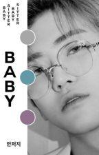 『 BABYSITTER 』 by purenjun-