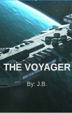 THE VOYAGER by legend89186