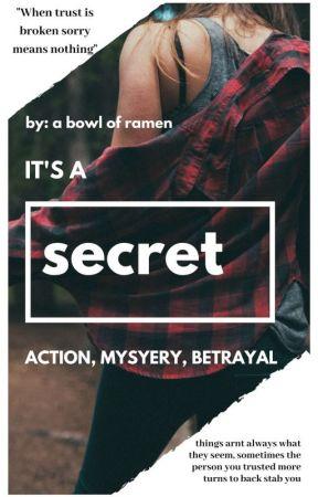 secrets by a-bowl-of-ramem