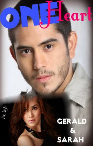 ASHRALD FANFIC - ONE HEART ( Completed)