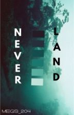 Neverland by Megs_204