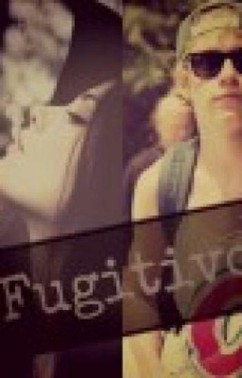 ~FUGITIVO~ Niall Horan y Tú (HOT)