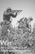 War poetry shorts by 19lams5