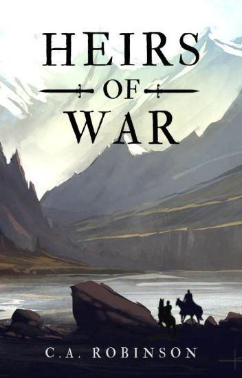 Heirs of War