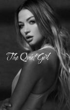 The Quiet Girl (jerika) by homeiswhereyoumakeit