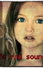 Safe and Sound (daryl dixon daughter fanfiction) by ThewalkingdeadDarly