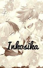 Inkosika [Bakutodo] by yatsuz