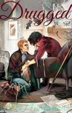 Drugged - Johnlock by EJFanfictions