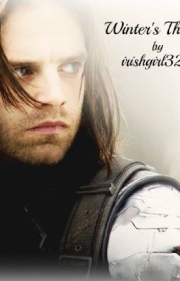 Winter's Thaw (Bucky Barnes X Reader Series)
