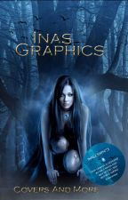 Inas Graphics by inacanosa