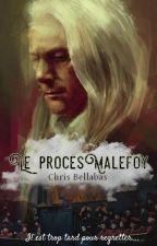 Le Procès Malefoy by ChrisBellabas