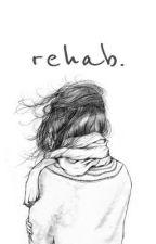 rehab. by teenage-rebellion