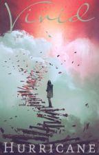 Vivid by ESHurricane