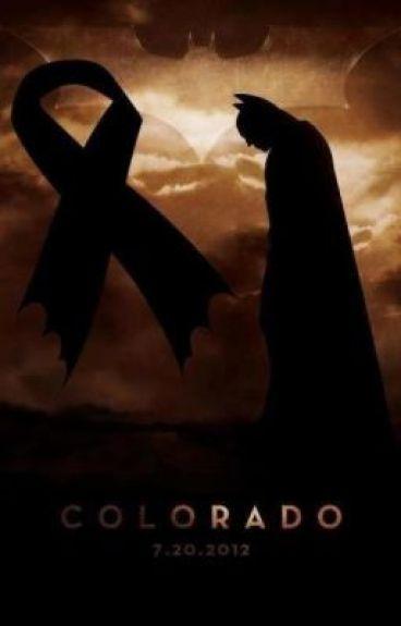 7/20/2012  Aurora, Colorado by Reckless93