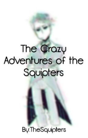 The Adventures Of Squip Squad Swiggity Swooty Wattpad I do silly playthroughs and fun still image videos. wattpad