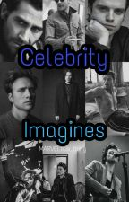 Celebrity Imagines by MARVELous_thing