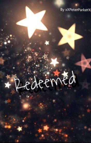 Irondad: Redeemed