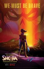 She-Ra and the Princesses of Power Incorrect Quotes, Rants, and Other Stuff by sapphicscarlett
