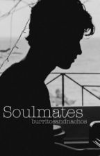 Soulmates | S.M. by burritosandnachos