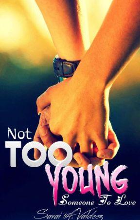 A Crime of Obsession - ♢♢ - Wattpad