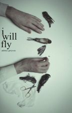 i will fly by havens