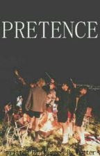 Pretence  by ZephyrLight