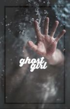 ghost girl {L.CRAIN} by lexyleblanc
