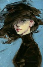 The diary (Jack Gilinsky y tu) TERMINADA by blurryfaace