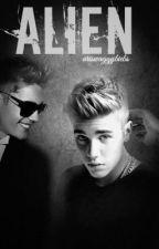 Alien (Justin Bieber) {Traducida} by JBieberTraducciones