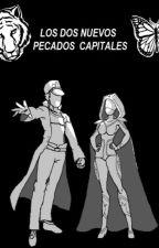 ...:LOS DOS NUEVOS PECADOS CAPITALES:...(Nanatsu no taizai) by AVGL197300DxK