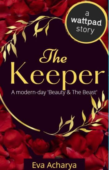 The Keeper (** Complete**)