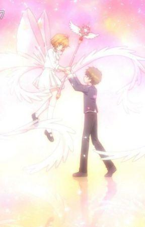 [Sakura và Syaoran] Bảo bối của hoàng tử lạnh lùng by MiuNganSakura