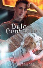 Dulce contrato. by SilvanaCollado